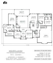open floor plans with large kitchens large kitchen floor plans corner pantry dimensions ft wide kitchen