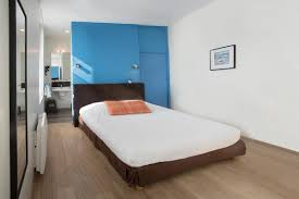 chambre des m騁iers de la rochelle chambre des m騁iers ile de 100 images room sea view hotel cala