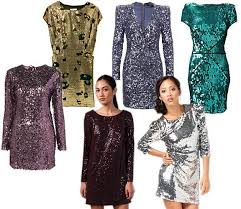 pretty new years dresses 46 best party wear images on party wear