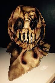 29 best ooak latex halloween masks images on pinterest halloween