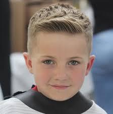 model rambut anak cowo 14 model rambut anak laki laki keren 3 7 tahun jaman sekarang tips