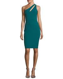 designer off the shoulder dresses at neiman marcus