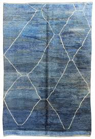 Moroccan Rugs Cheap Beni Ourain Rug Trendy Beni Ourain To Photoshop With Beni Ourain