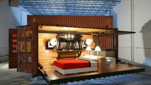 mesmerizing single shipping container home 36 for decor