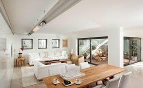 good spaces mastering the open floor plan