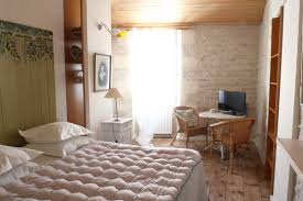 chambre ile de ré hôtel ars en ré le sénéchal location chambre de caractère 17