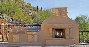artistic design nyc fireplaces and outdoor kitchens outdoor