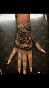 best 25 hand tattoos ideas on pinterest baby hand tattoo