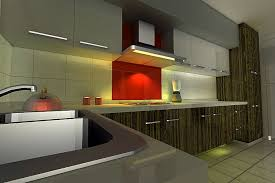 Exellent Kitchen Cabinets Design Ideas Photos And Practical Uses - Kitchen cabinets colors and designs