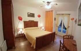 chambres d h es ajaccio exceptionnel chambres d hotes ajaccio et environs 6 location