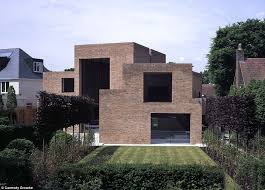 designs home grand designs features 2017 riba house of the year award daily