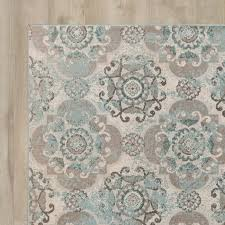 Types Of Down Comforters Rug Types Zodicaworld Ideas Of Area Rugs Lofty Idea Different