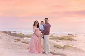 photographers in san diego beautiful maternity session in san diego ca with