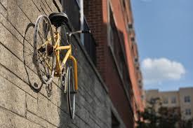 wildcat wheels sustainability