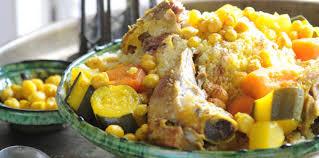 agneau cuisine couscous d agneau facile recette sur cuisine actuelle