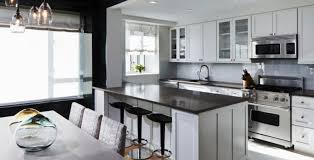 powell kitchen islands charismatic snapshot of magnificent counter height stools
