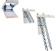 fold down attic ladder u2013 instavite me