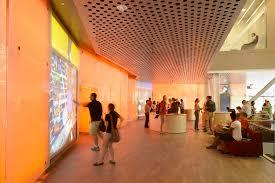 Horton Lees Brogden Lighting Design U2013 Architectural Lighting