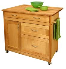 catskill craftsmen kitchen island catskill craftsmen kitchen island reviews wayfair