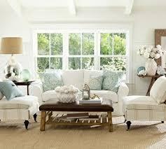 wohnzimmer mediterran wohnzimmer mediterran modern alle ideen für ihr haus design und