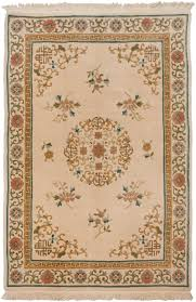 Impressions Rugs 6 U2032 Wide Rugs Clearance Sale Rug Warehouse Outlet