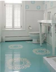 Best Favorite Flooring Designs Images On Pinterest - Bathroom flooring designs