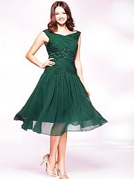 green wedding dress emerald green wedding dresses styles of wedding dresses