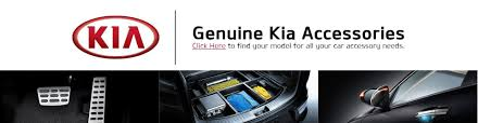 kia vehicle lineup kia dealership warrenton or used cars warrenton kia