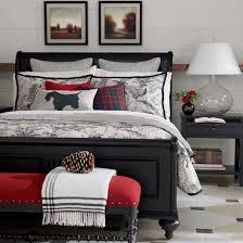 thomasville bedroom furniture prices ethan allen discount british