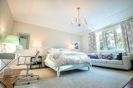 Teen Girls Bedroom Sets Teenage Bedroom Furniture Uk For Sale Set Up