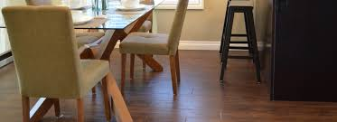 houston flooring store hardwood laminate granite countertops