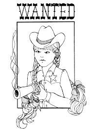 tithing coloring page mormon share wanted poster