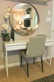 Ikea Bathroom Mirrors Singapore by Bathroom Mirrors Ikea Malaysia When Lillngen Mirror Gets Magic