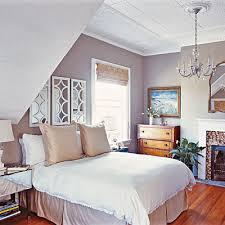 small master bedroom ideas small spaces master bedrooms