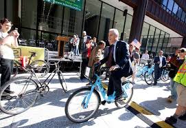 divvy map chicago chicago launches citywide divvy bike program divvy bikes 6