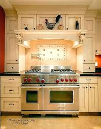 kitchen theme ideas for apartments decoration photos kitchen themes for apartments decorating theme
