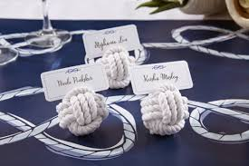 nautical wedding favors nautical by nature kate aspen nautical wedding favors decorations