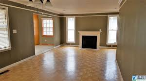 Laminate Flooring Birmingham Al 1581 Brewster Cir Birmingham Al 35235 Mls 769791 Movoto Com