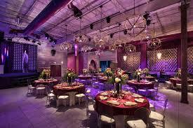 Home Depot Ellenwood Ga Phone Rent Event Spaces U0026 Venues For Parties In Atlanta Eventup