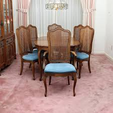 articles with vintage french country dining chairs tag wonderful
