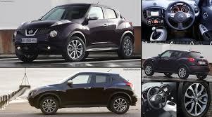 nissan juke alloy wheels nissan juke shiro 2012 pictures information u0026 specs