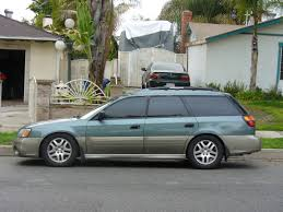 Yes Another Lowering Outback Thread Subaru Outback Subaru