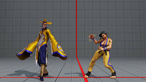 sfv halloween costumes new 25 street fighter 5 dlc pack now available gamespot