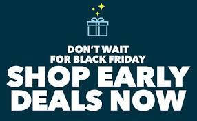 black friday deals online best buy best buy early black friday deals now live online mama cheaps