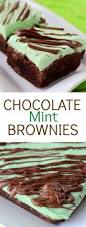 best 25 brownie mix cookies ideas on pinterest brownie mix