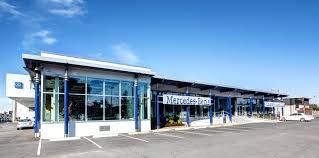dealer mercedes mercedes dealer in for business nyc