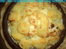 recette de cuisine viande recette de cuisine viande hachee un site culinaire populaire