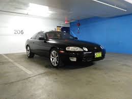 lexus sc300 repair manual sc300 sc400 new member thread introduce yourself here page 312