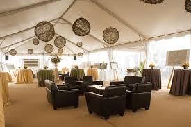 tent rentals island beachview tent rentals st simons wedding planner island