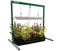 best grow lights for vegetables indoor garden lights indoor garden grow light kit plant lights